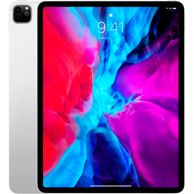 Ремонт iPad Pro 12.9 2020 (4th generation)