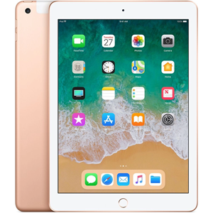 Ремонт iPad 2018 (6th generation)