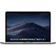 Ремонт MacBook Pro with Retina 13