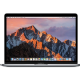 Ремонт MacBook Pro with Retina 15