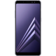 Ремонт Samsung Galaxy A8 Plus (A730)
