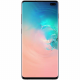 Ремонт Samsung Galaxy S10 Plus (G975)