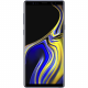 Ремонт Samsung Galaxy Note 9 (N960)