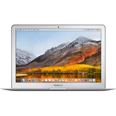 Ремонт MacBook Air 13