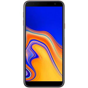 Ремонт Samsung Galaxy J4 Plus 2018 (J415)