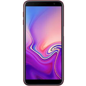Ремонт Samsung Galaxy J6 Plus 2018 (J610)