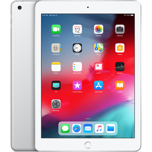 Ремонт iPad 2019 (7th generation)