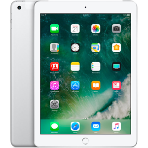 Ремонт iPad 2017 (5th generation)