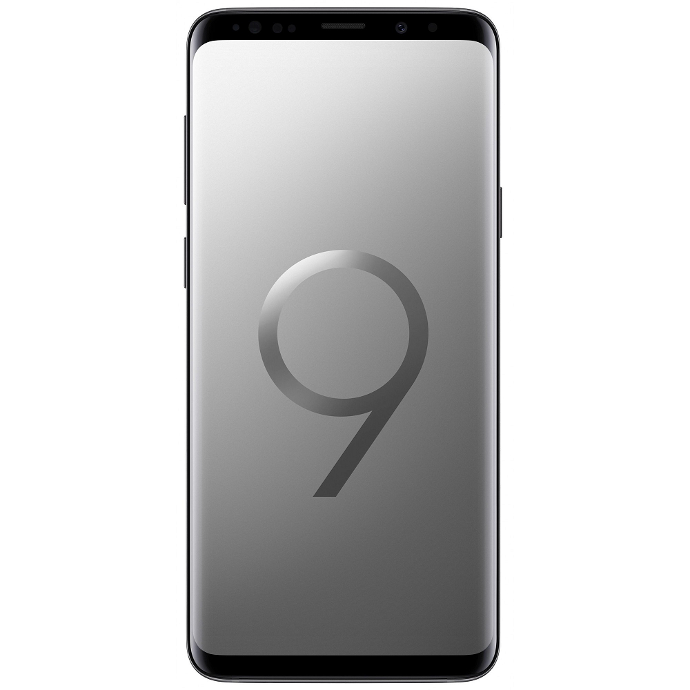 Ремонт Samsung Galaxy S9 Plus (G965)
